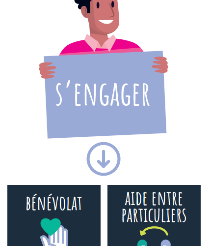 s'engager large.PNG