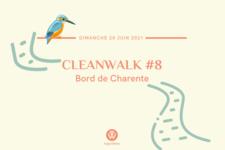 CWA_Cleanwalk8 FB.png